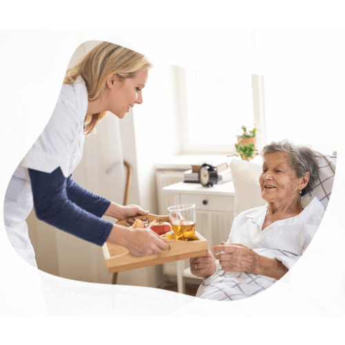 About Us, Home Care West Bloomfield MI