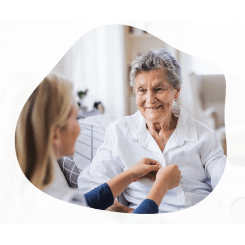 Home Page, Home Care Naples FL