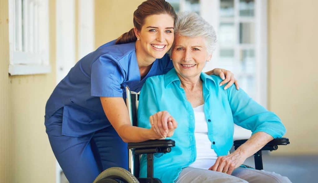Read more about the article Medicare & Home Care: What Are the Differences?