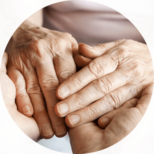 Professional In-Home Care Services in AREA5, Home Care Dayton OH