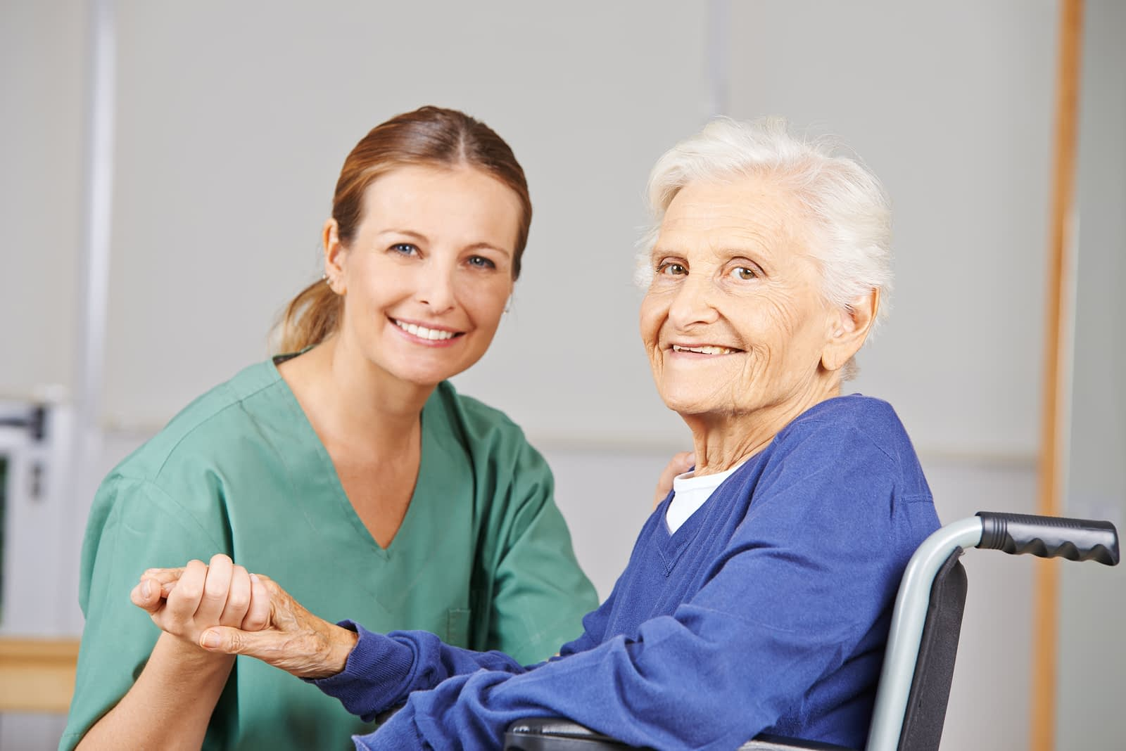 Read more about the article How Can You Provide Home Care Services
